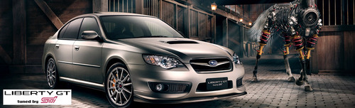 2007_liberty_tuned_by_sti_horse_banner_3