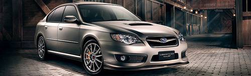 Liberty_sti_homebanner_2